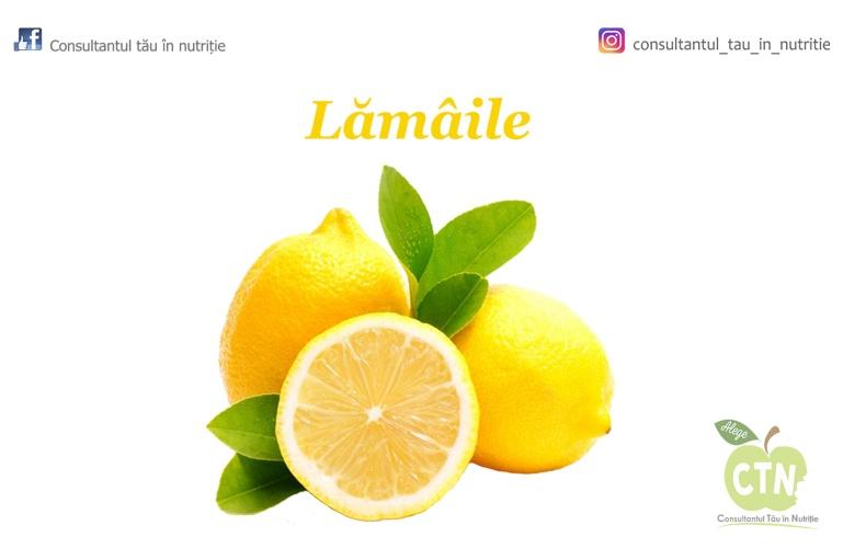 Lamaile