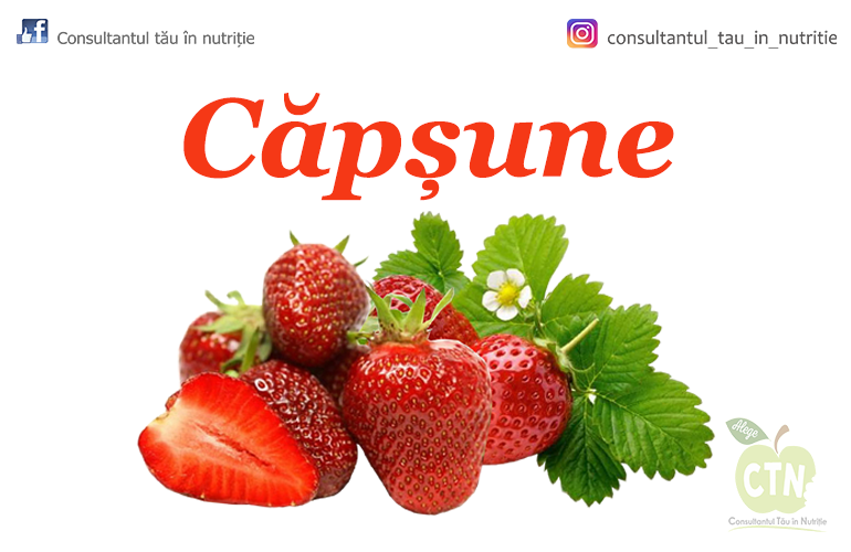 Capsune